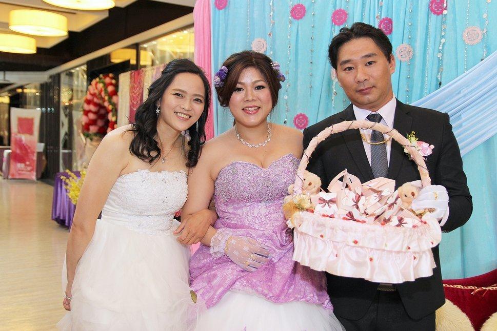 芳胤&雅雲(儀式+午宴)(編號:431342) - 瑞比婚禮紀錄攝影 - 結婚吧一站式婚禮服務平台