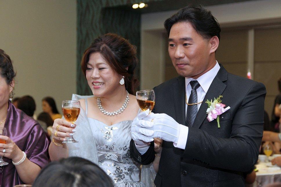 芳胤&雅雲(儀式+午宴)(編號:431350) - 瑞比特婚禮紀錄攝影 - 結婚吧一站式婚禮服務平台