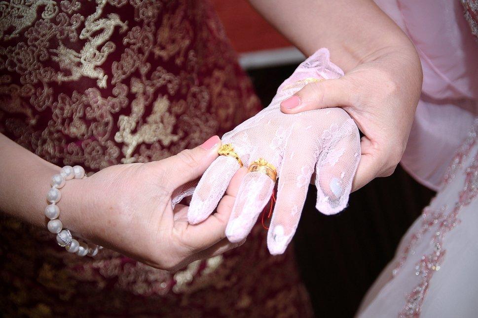 芳胤&雅雲(儀式+午宴)(編號:431363) - 瑞比婚禮紀錄攝影 - 結婚吧一站式婚禮服務平台