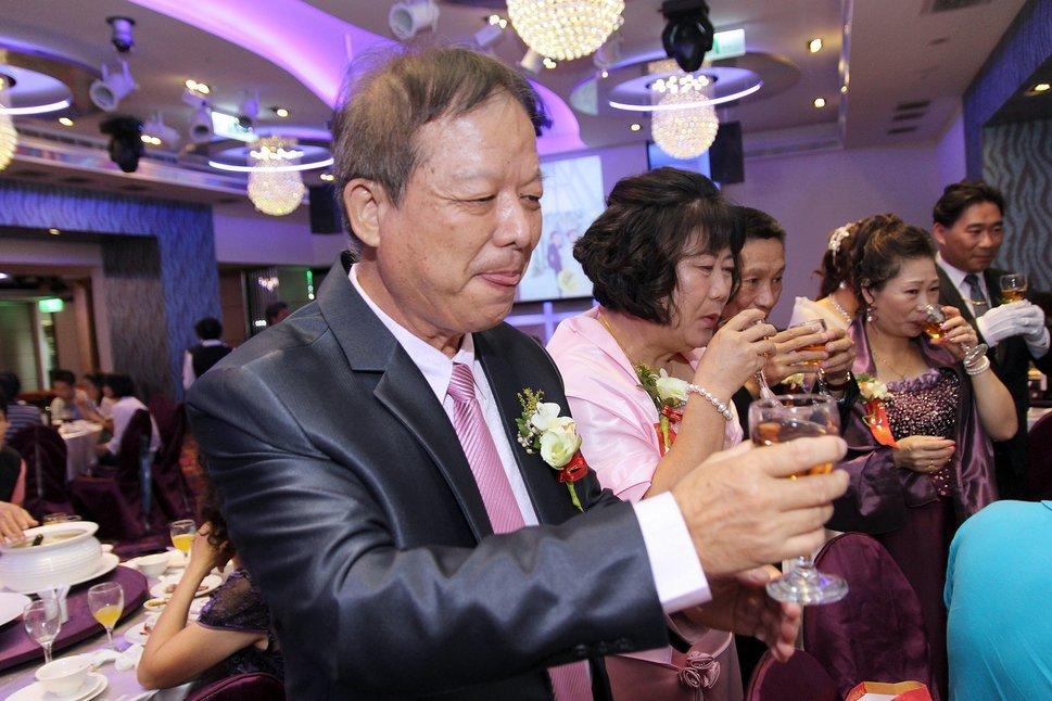 芳胤&雅雲(儀式+午宴)(編號:431369) - 瑞比婚禮紀錄攝影 - 結婚吧一站式婚禮服務平台