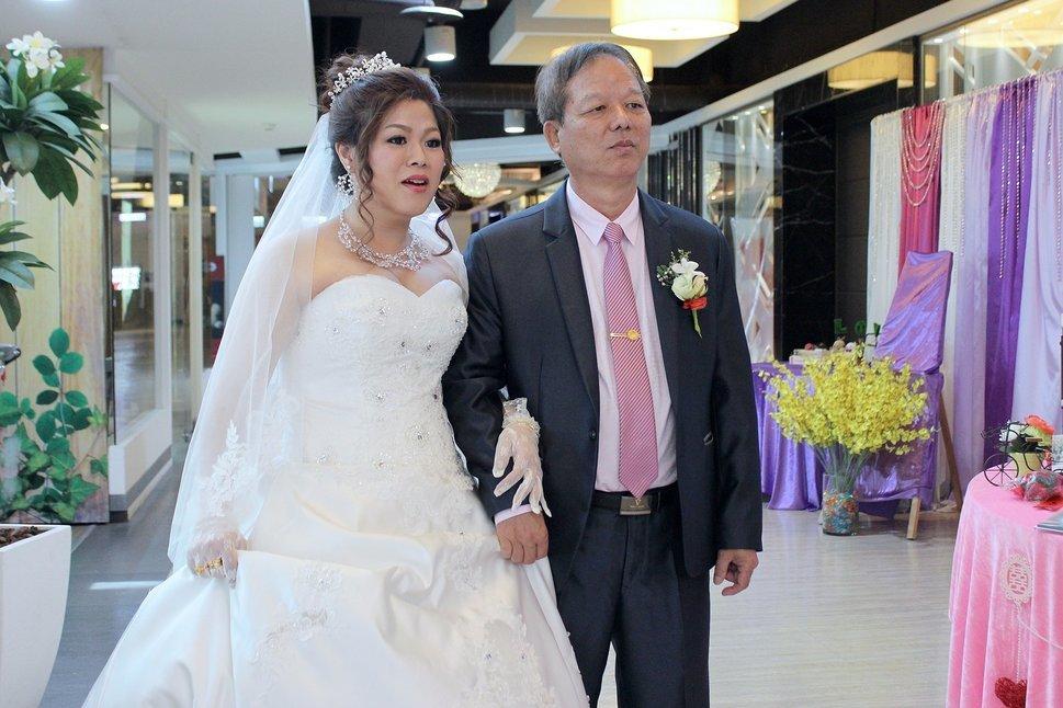 芳胤&雅雲(儀式+午宴)(編號:431376) - 瑞比婚禮紀錄攝影 - 結婚吧一站式婚禮服務平台