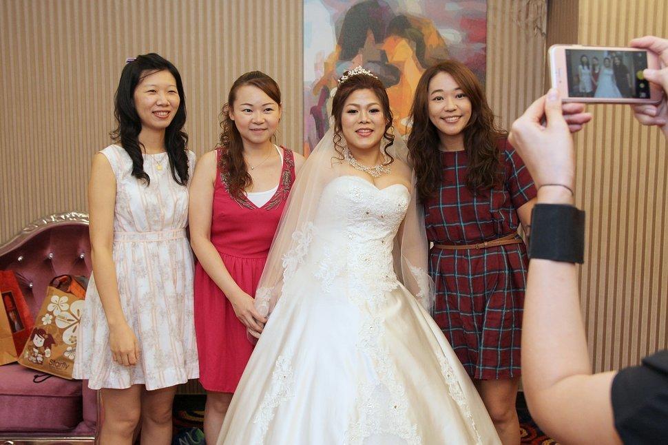 芳胤&雅雲(儀式+午宴)(編號:431394) - 瑞比特婚禮紀錄攝影 - 結婚吧一站式婚禮服務平台