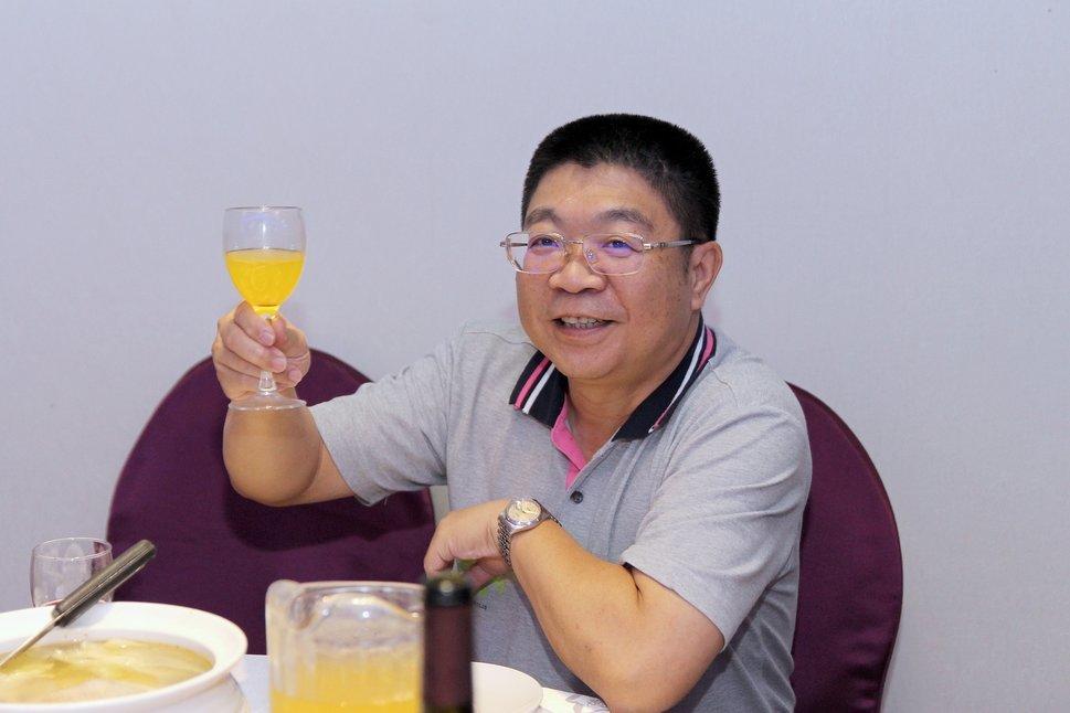 芳胤&雅雲(儀式+午宴)(編號:431397) - 瑞比特婚禮紀錄攝影 - 結婚吧一站式婚禮服務平台