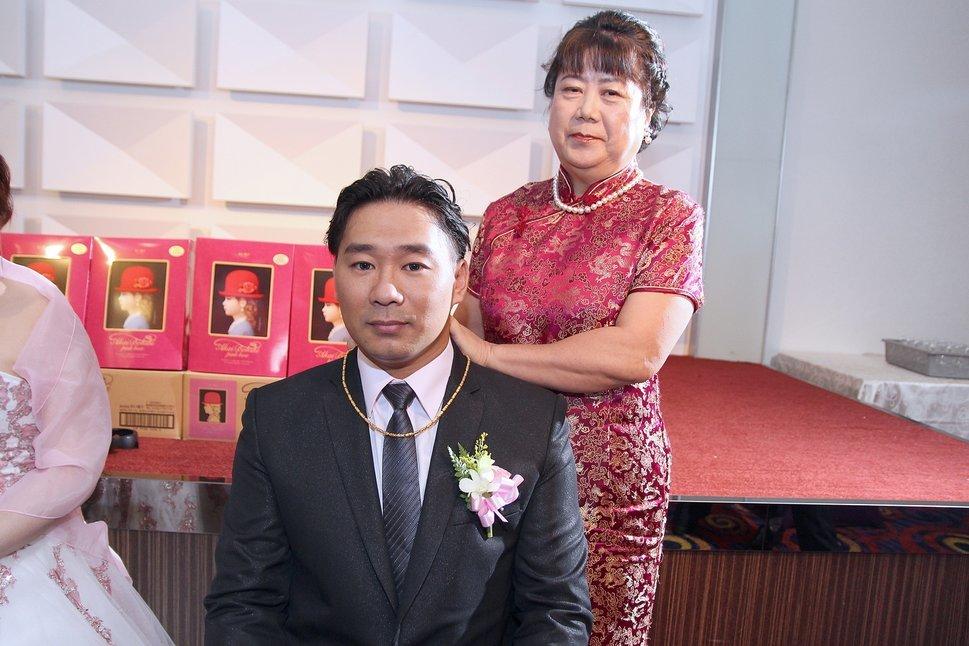 芳胤&雅雲(儀式+午宴)(編號:431399) - 瑞比婚禮紀錄攝影 - 結婚吧一站式婚禮服務平台