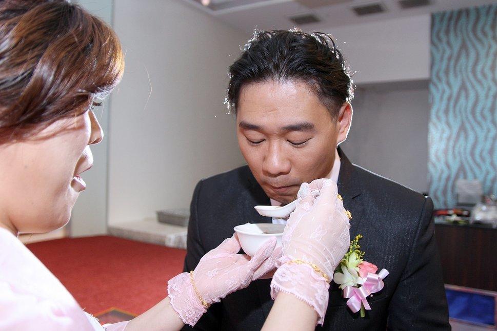 芳胤&雅雲(儀式+午宴)(編號:431406) - 瑞比婚禮紀錄攝影 - 結婚吧一站式婚禮服務平台