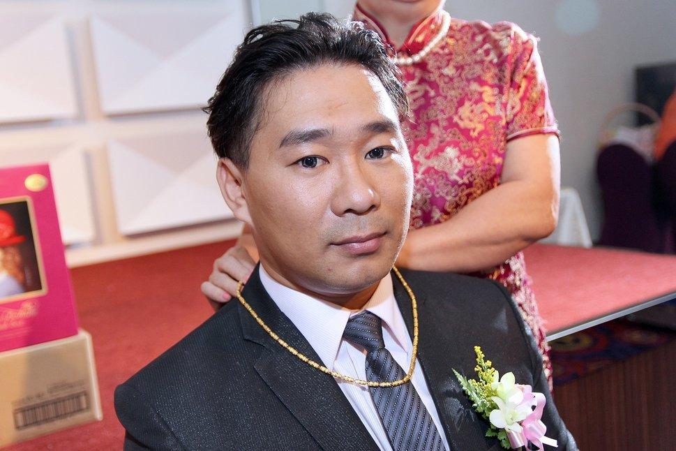 芳胤&雅雲(儀式+午宴)(編號:431411) - 瑞比婚禮紀錄攝影 - 結婚吧一站式婚禮服務平台
