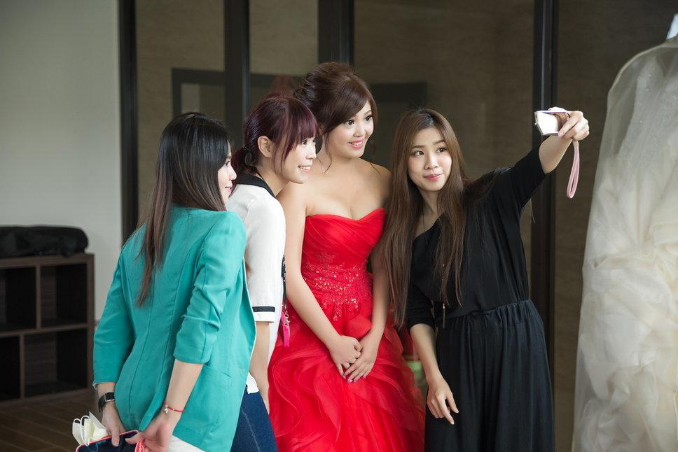婚禮記錄-新莊晶宴會館-婚攝阿卜(編號:431489) - 阿卜的攝影工作室 - 結婚吧一站式婚禮服務平台