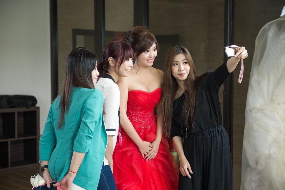 (編號:431489) - 阿卜的攝影工作室 - 結婚吧一站式婚禮服務平台