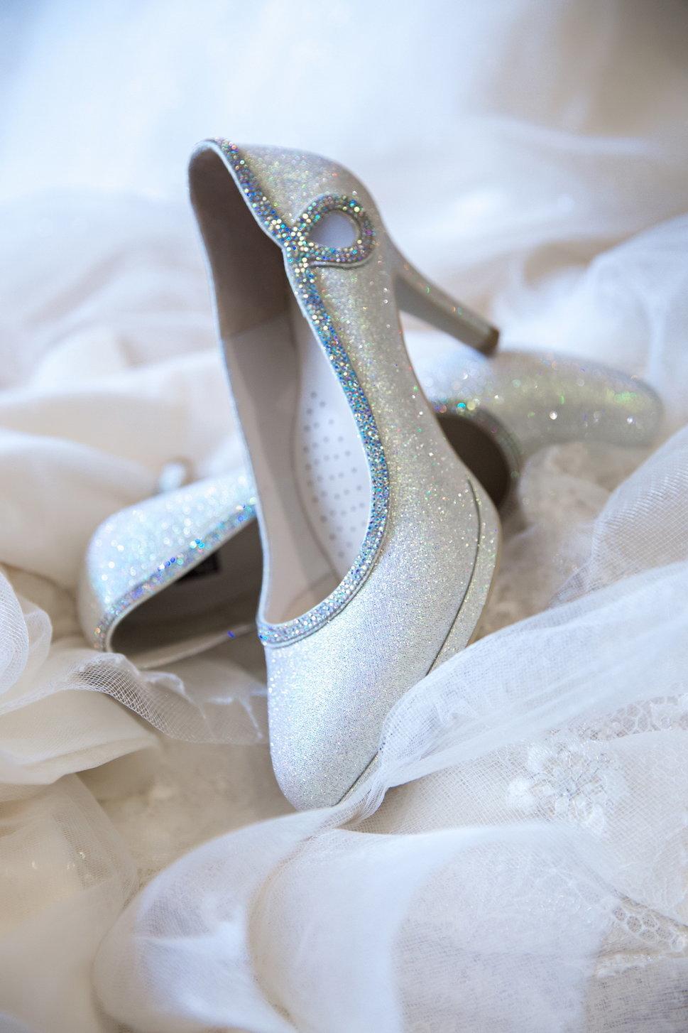 婚禮記錄-新莊晶宴會館-婚攝阿卜(編號:431510) - 阿卜的攝影工作室 - 結婚吧一站式婚禮服務平台