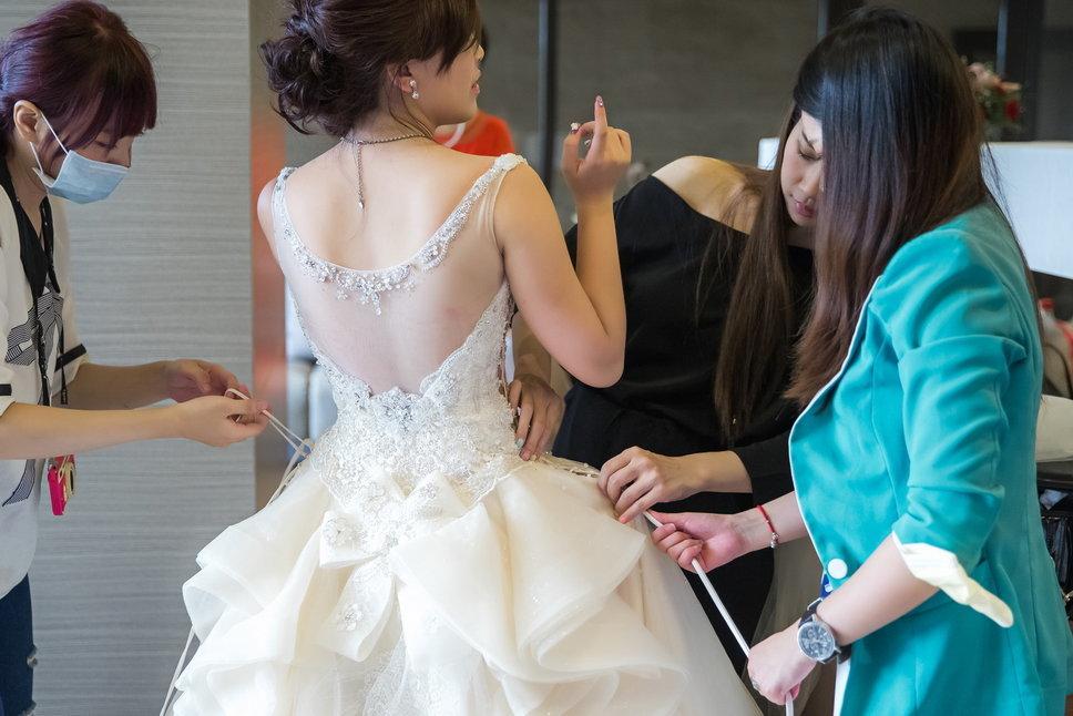 (編號:431511) - 阿卜的攝影工作室 - 結婚吧一站式婚禮服務平台