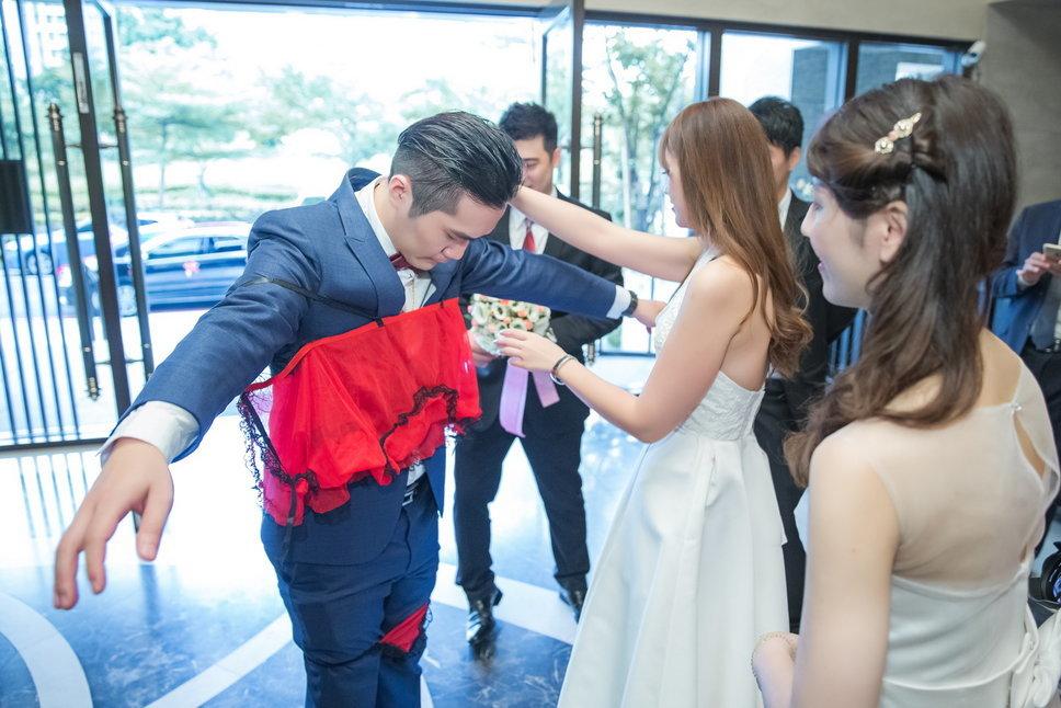 (編號:431524) - 阿卜的攝影工作室 - 結婚吧一站式婚禮服務平台
