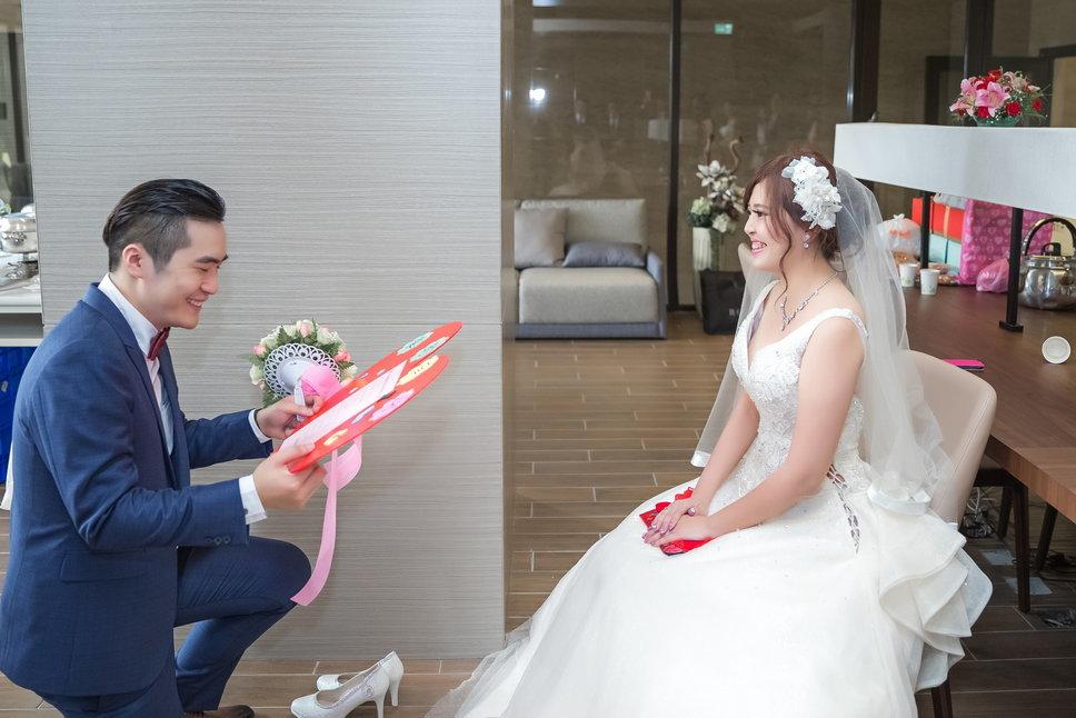 婚禮記錄-新莊晶宴會館-婚攝阿卜(編號:431530) - 阿卜的攝影工作室 - 結婚吧一站式婚禮服務平台