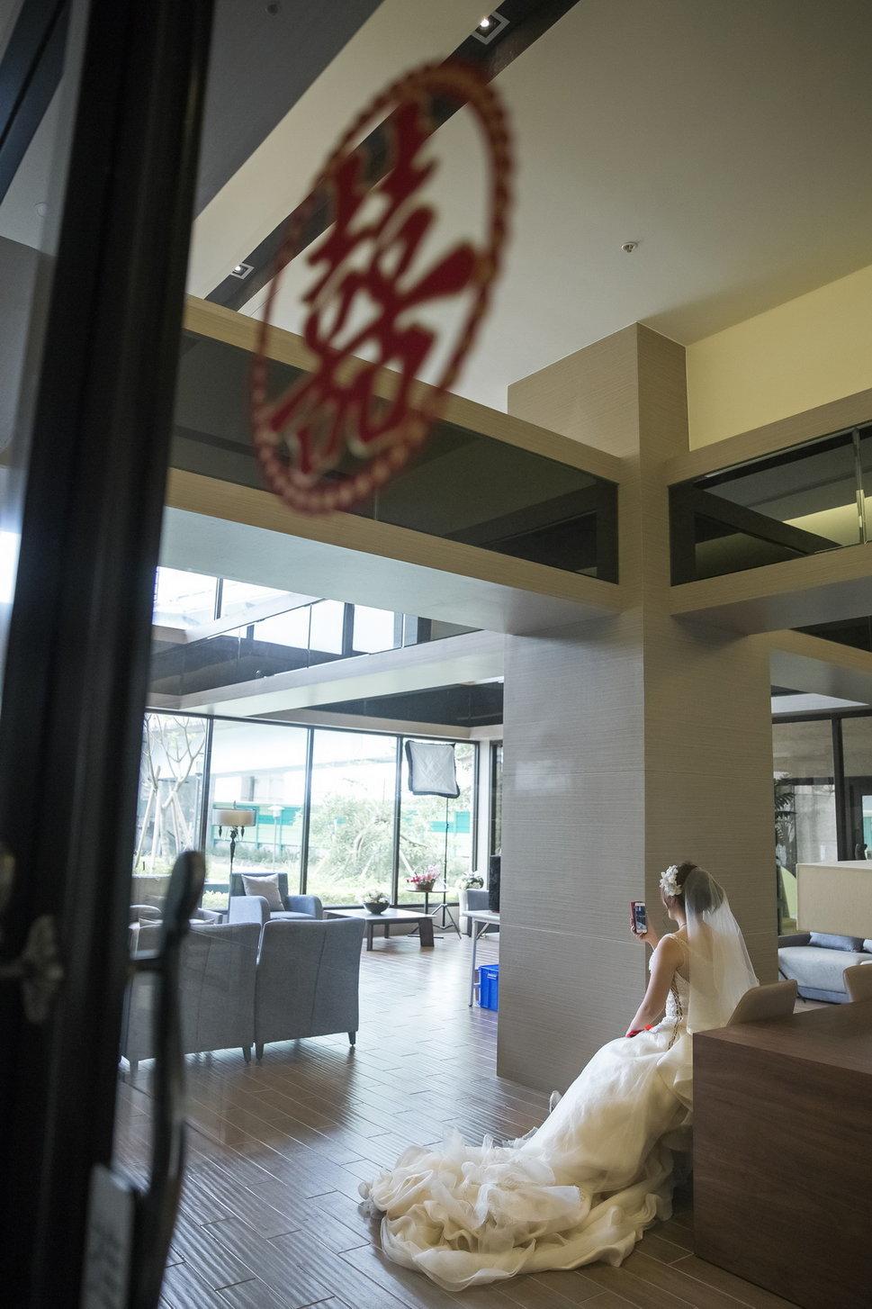 (編號:431531) - 阿卜的攝影工作室 - 結婚吧一站式婚禮服務平台