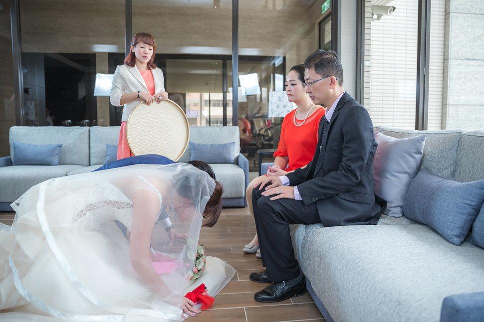 (編號:431538) - 阿卜的攝影工作室 - 結婚吧一站式婚禮服務平台