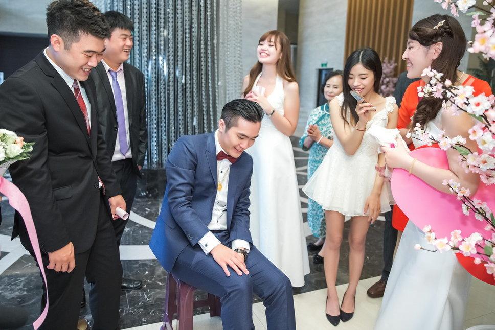 (編號:431539) - 阿卜的攝影工作室 - 結婚吧一站式婚禮服務平台