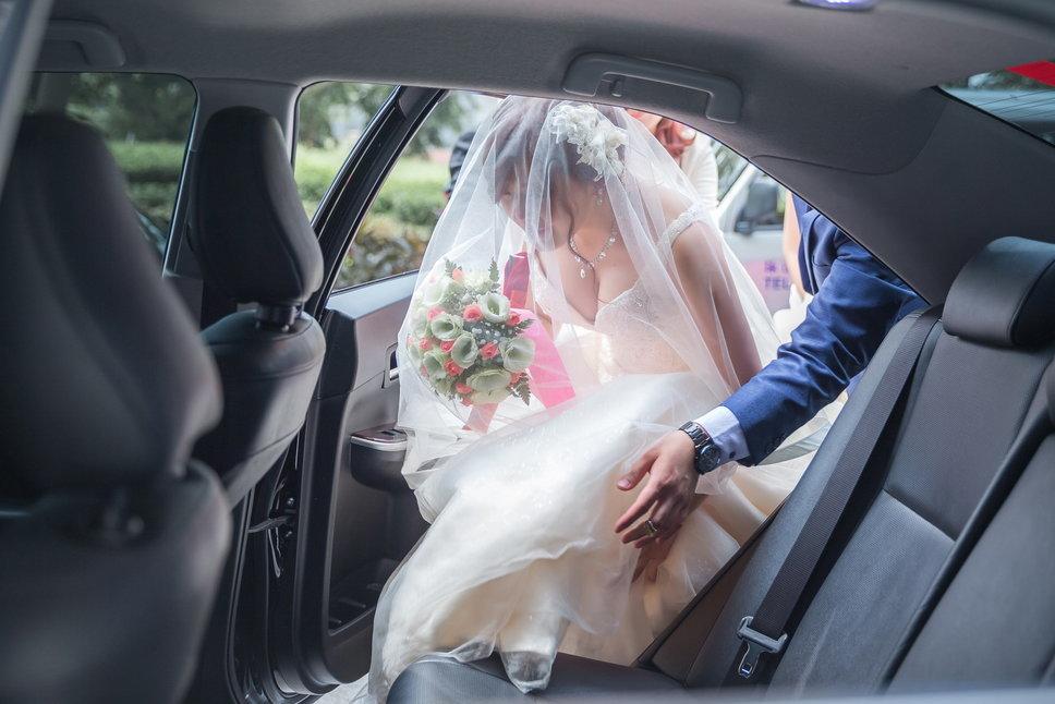 婚禮記錄-新莊晶宴會館-婚攝阿卜(編號:431541) - 阿卜的攝影工作室 - 結婚吧一站式婚禮服務平台