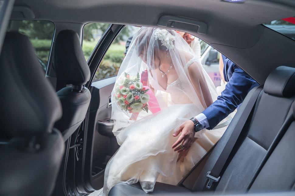 (編號:431541) - 阿卜的攝影工作室 - 結婚吧一站式婚禮服務平台