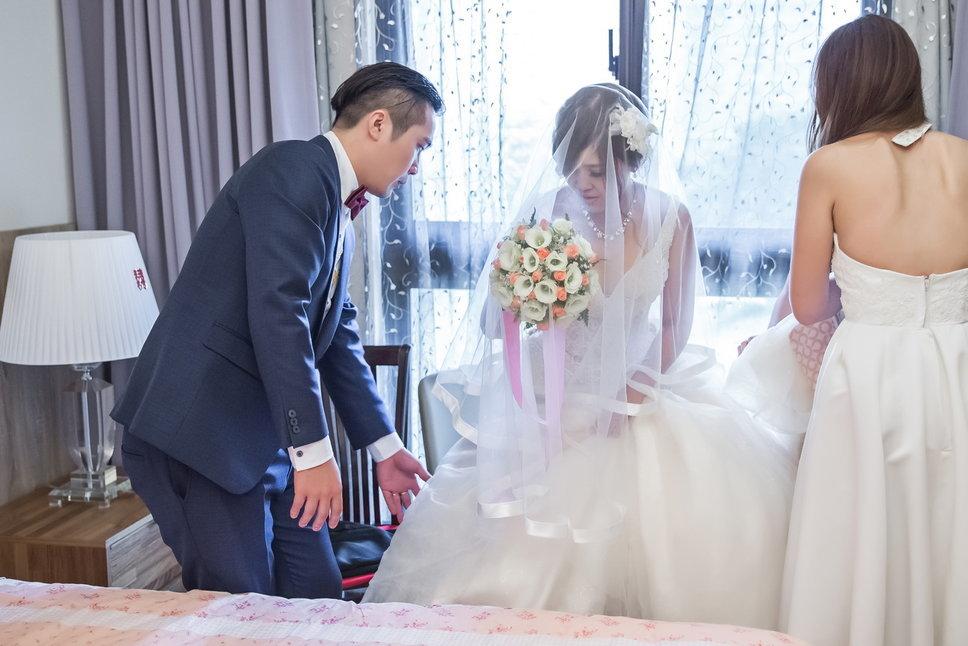 (編號:431544) - 阿卜的攝影工作室 - 結婚吧一站式婚禮服務平台