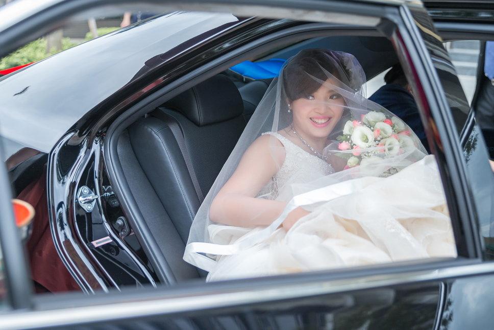 婚禮記錄-新莊晶宴會館-婚攝阿卜(編號:431547) - 阿卜的攝影工作室 - 結婚吧一站式婚禮服務平台