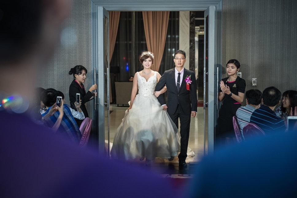 (編號:431564) - 阿卜的攝影工作室 - 結婚吧一站式婚禮服務平台