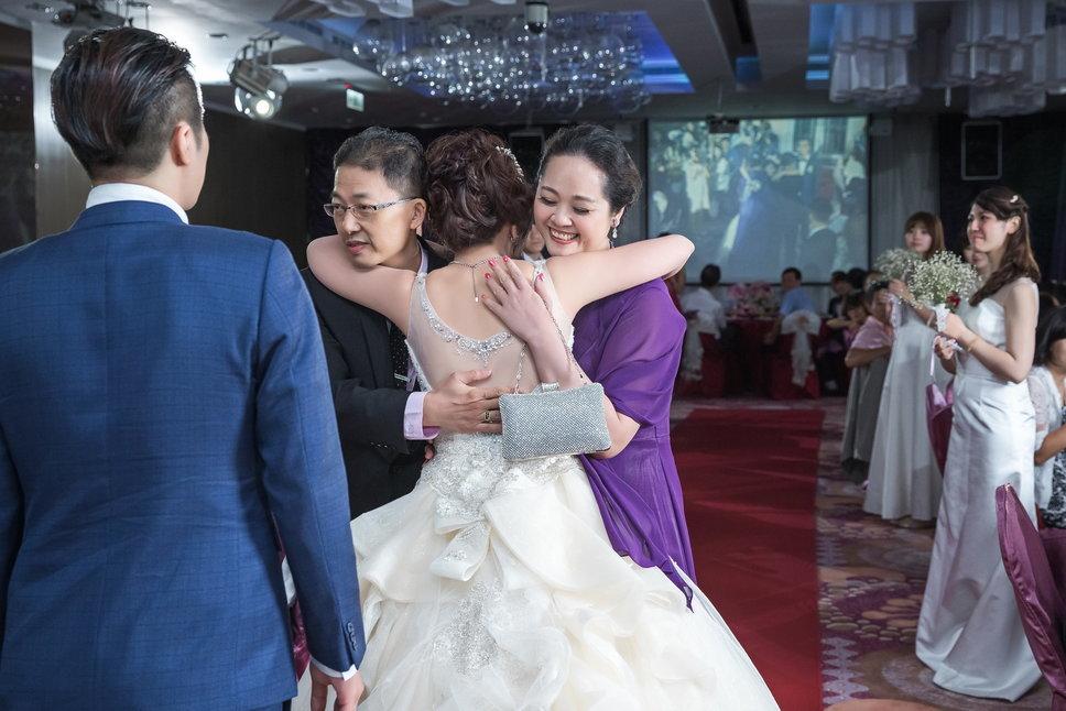 (編號:431566) - 阿卜的攝影工作室 - 結婚吧一站式婚禮服務平台