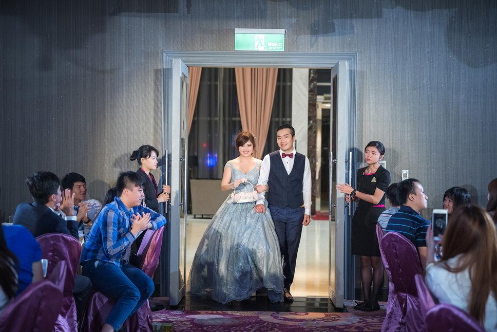 (編號:431571) - 阿卜的攝影工作室 - 結婚吧一站式婚禮服務平台