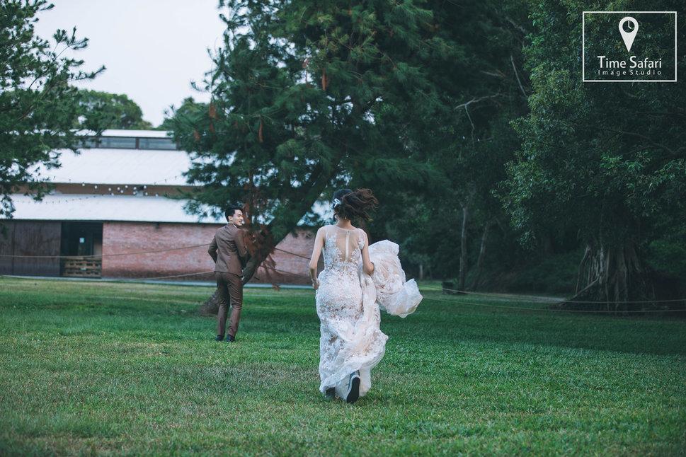 [清新、自然] 暖 心(編號:431677) - TS image studio 時光行旅 - 結婚吧一站式婚禮服務平台