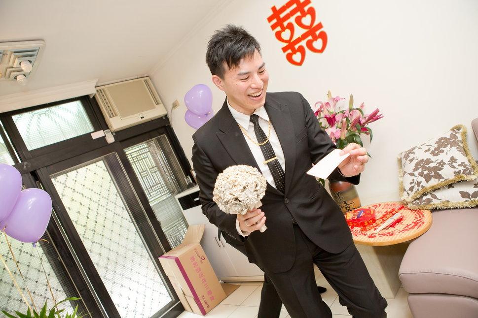 EDEN 女婚攝 作品(編號:431704) - Eden婚禮紀錄 - 結婚吧一站式婚禮服務平台