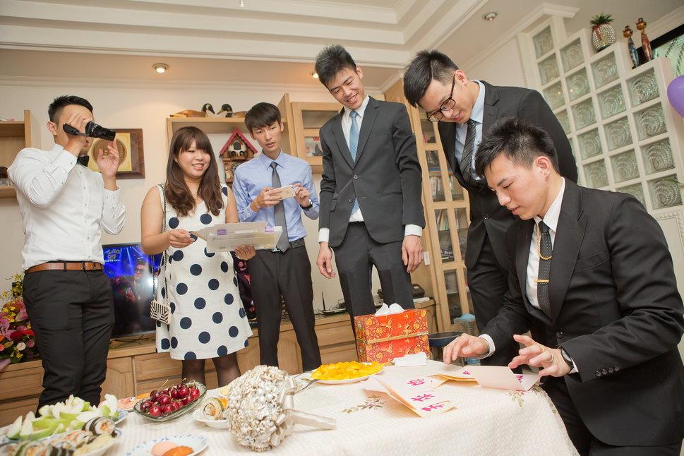 (編號:431705) - Eden婚禮紀錄 - 結婚吧一站式婚禮服務平台