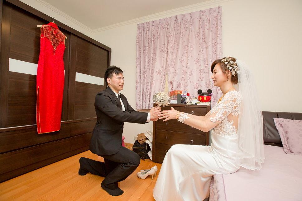 (編號:431715) - Eden婚禮紀錄 - 結婚吧一站式婚禮服務平台