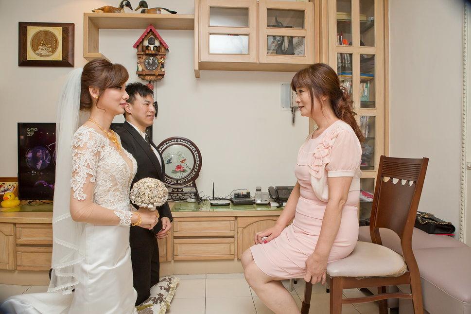 EDEN 女婚攝 作品(編號:431718) - Eden婚禮紀錄 - 結婚吧一站式婚禮服務平台