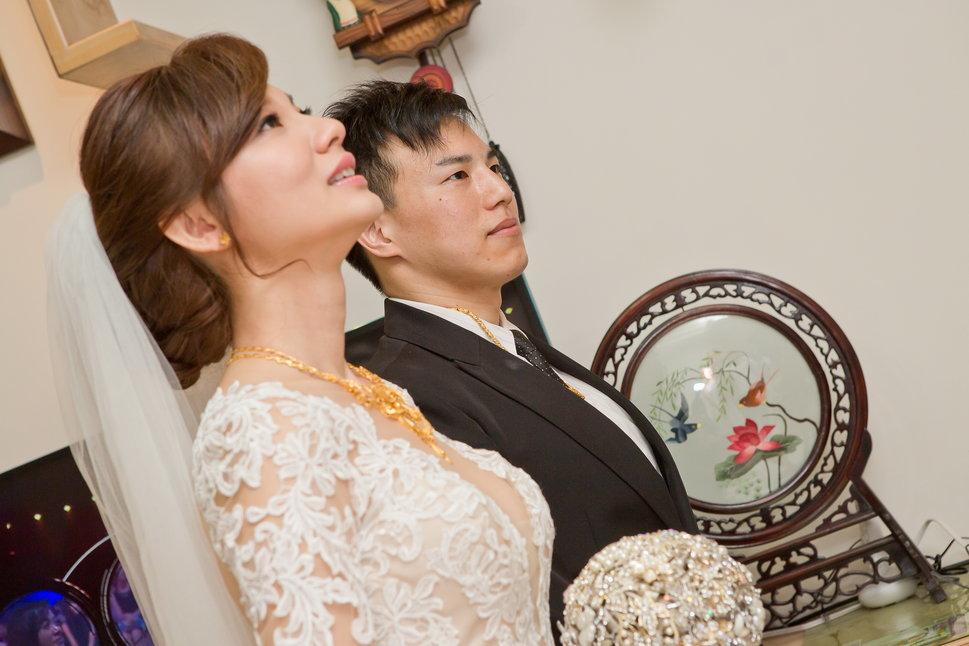 EDEN 女婚攝 作品(編號:431719) - Eden婚禮紀錄 - 結婚吧一站式婚禮服務平台
