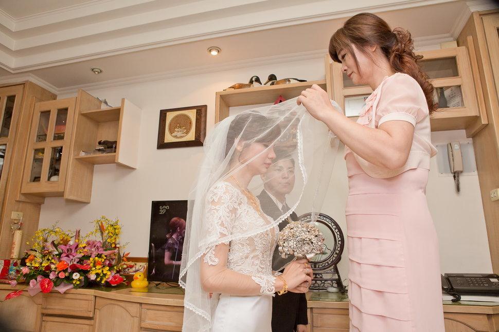 (編號:431721) - Eden婚禮紀錄 - 結婚吧一站式婚禮服務平台