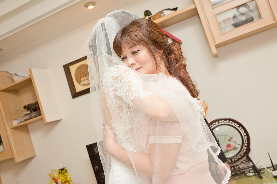 EDEN 女婚攝 作品(編號:431722) - Eden婚禮紀錄 - 結婚吧一站式婚禮服務平台
