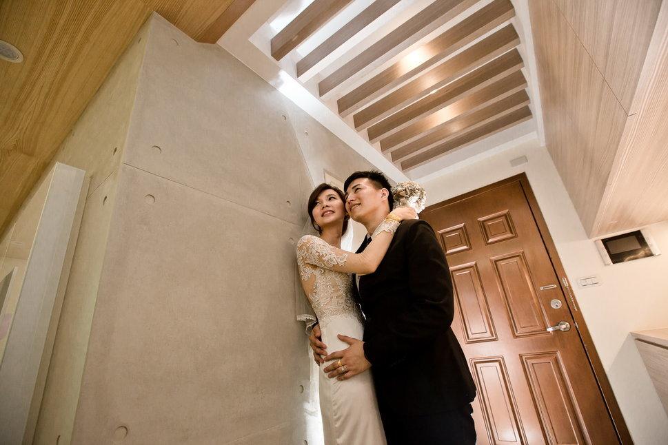 EDEN 女婚攝 作品(編號:431726) - Eden婚禮紀錄 - 結婚吧一站式婚禮服務平台