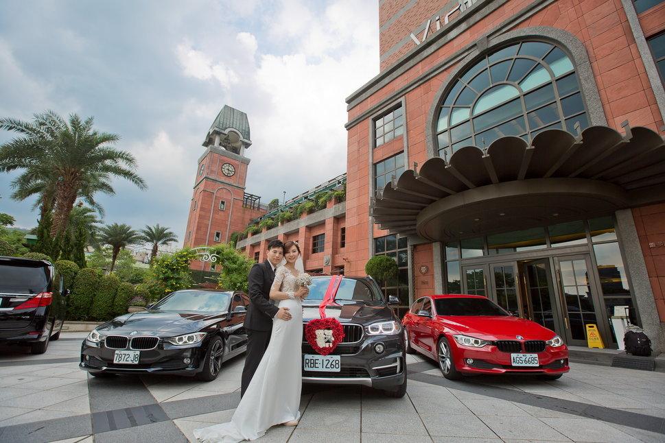 EDEN 女婚攝 作品(編號:431728) - Eden婚禮紀錄 - 結婚吧一站式婚禮服務平台