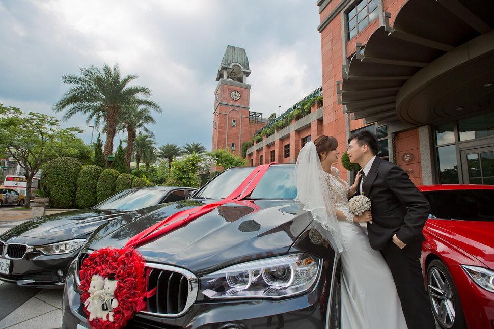 (編號:431729) - Eden婚禮紀錄 - 結婚吧一站式婚禮服務平台