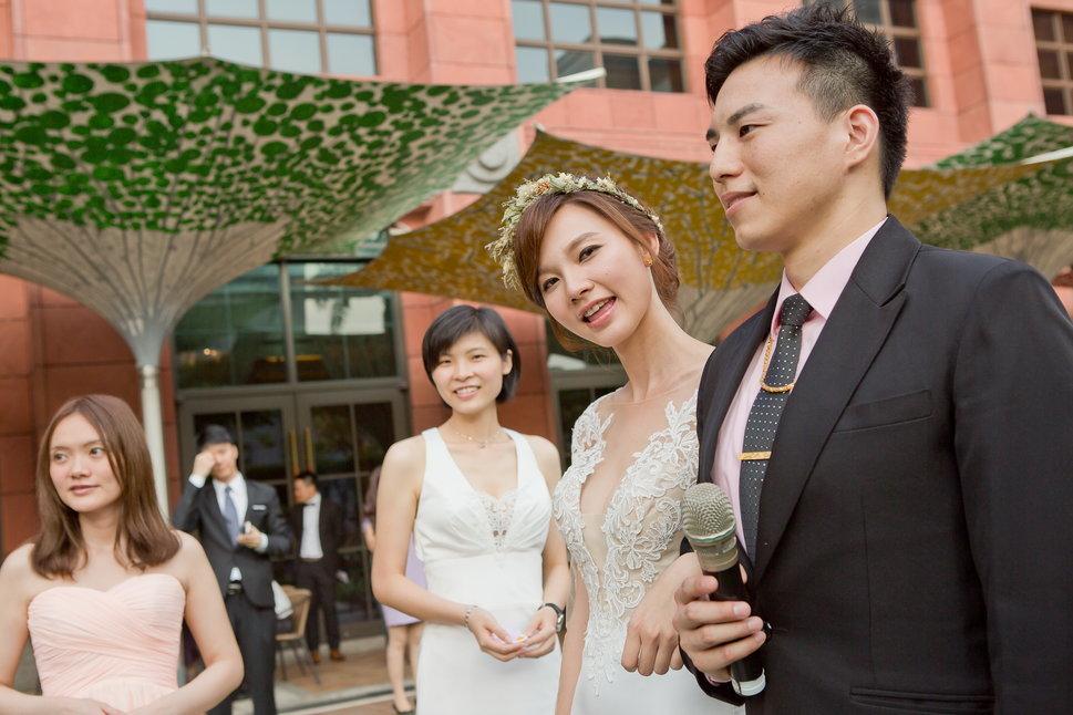 (編號:431739) - Eden婚禮紀錄 - 結婚吧一站式婚禮服務平台
