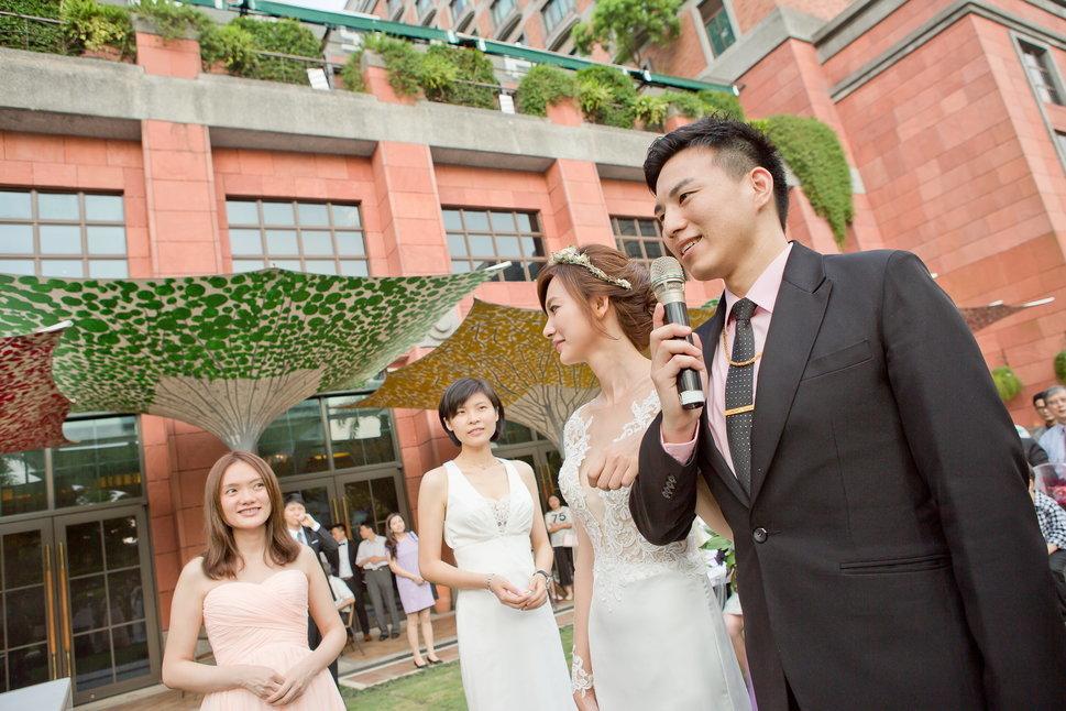 EDEN 女婚攝 作品(編號:431740) - Eden婚禮紀錄 - 結婚吧一站式婚禮服務平台