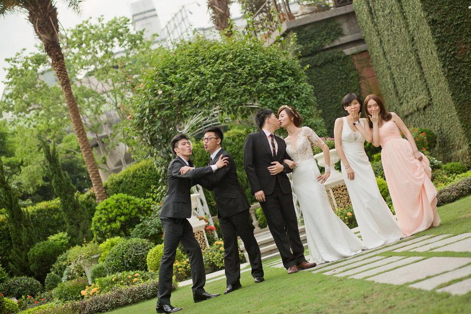 (編號:431742) - Eden婚禮紀錄 - 結婚吧一站式婚禮服務平台