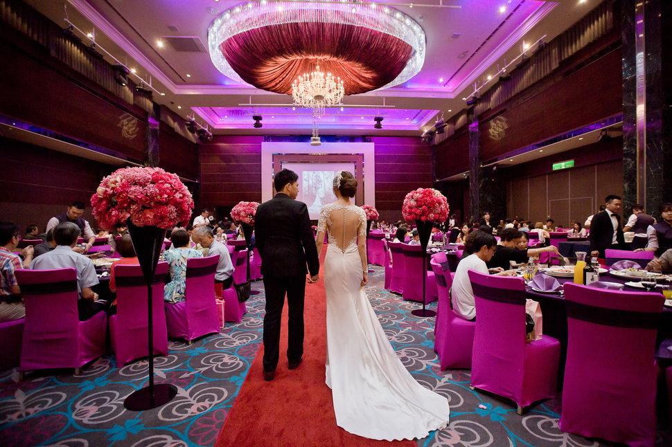 (編號:431753) - Eden婚禮紀錄 - 結婚吧一站式婚禮服務平台