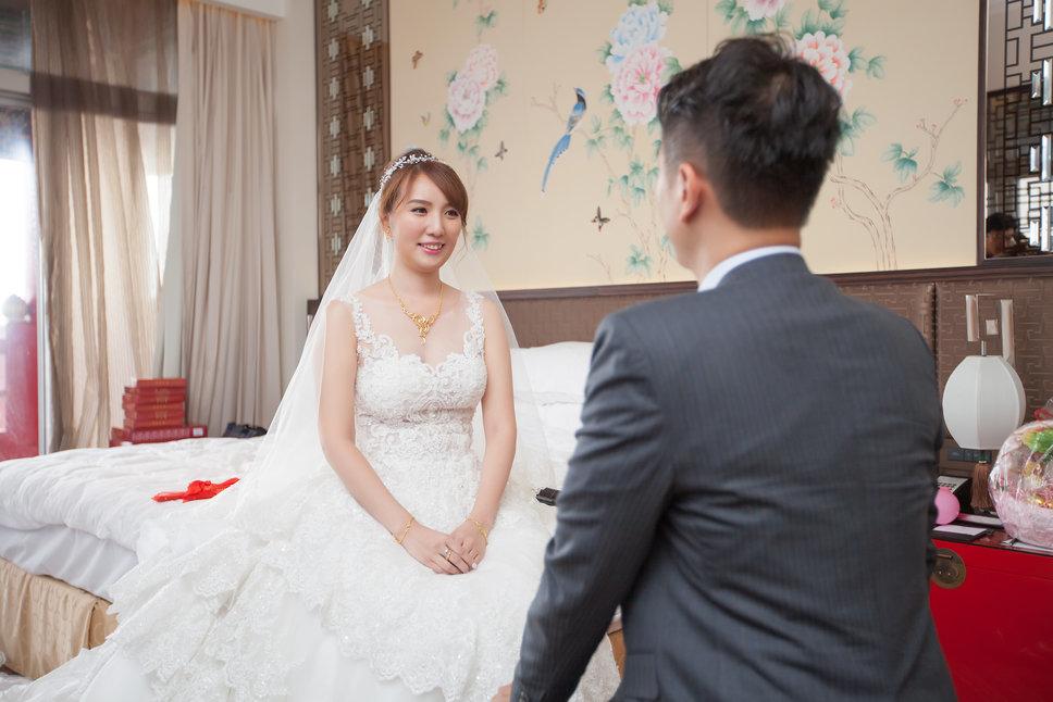 [台北婚攝] 文訂迎娶儀式│台北圓山大飯店(編號:431788) - LoveStoryAllen IMAGE - 結婚吧一站式婚禮服務平台