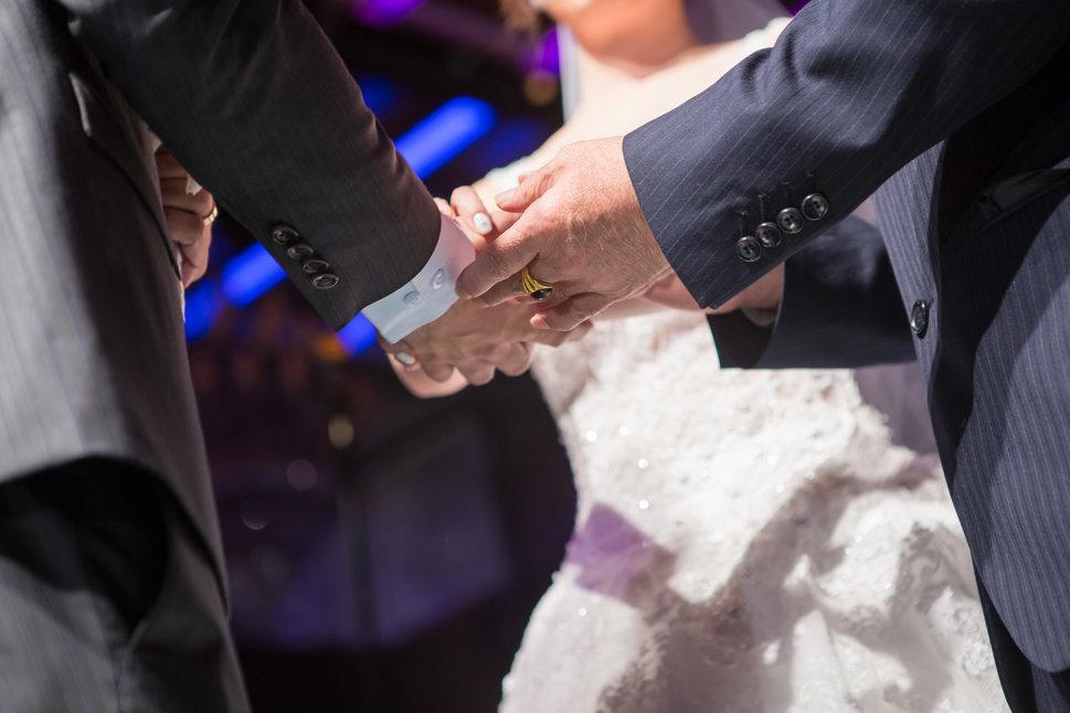 [台北婚攝] 內湖大直典華晚宴_(編號:431917) - LoveStoryAllen IMAGE - 結婚吧一站式婚禮服務平台