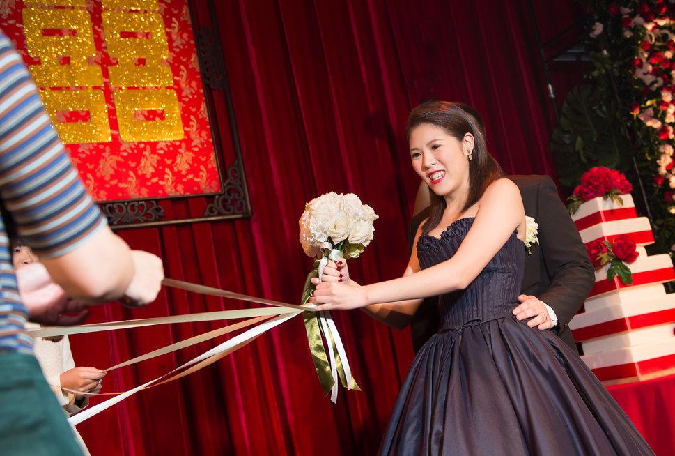 [台北婚攝] 文定婚禮紀錄@台北君悅酒店(編號:431969) - LoveStoryAllen IMAGE - 結婚吧一站式婚禮服務平台