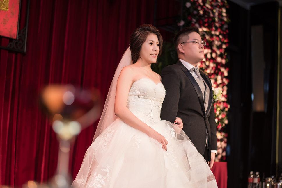 [台北婚攝] 文定婚禮紀錄@台北君悅酒店(編號:431982) - LoveStoryAllen IMAGE - 結婚吧一站式婚禮服務平台