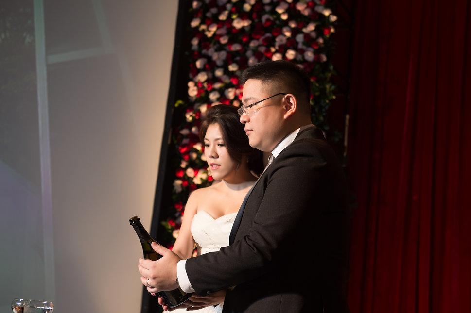 [台北婚攝] 文定婚禮紀錄 台北君悅酒店(編號:431997) - LoveStoryAllen IMAGE - 結婚吧一站式婚禮服務平台