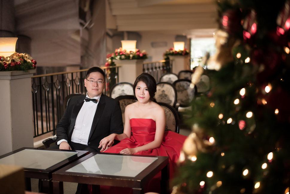 [台北婚攝] 文定婚禮紀錄@台北君悅酒店(編號:432010) - LoveStoryAllen IMAGE - 結婚吧一站式婚禮服務平台