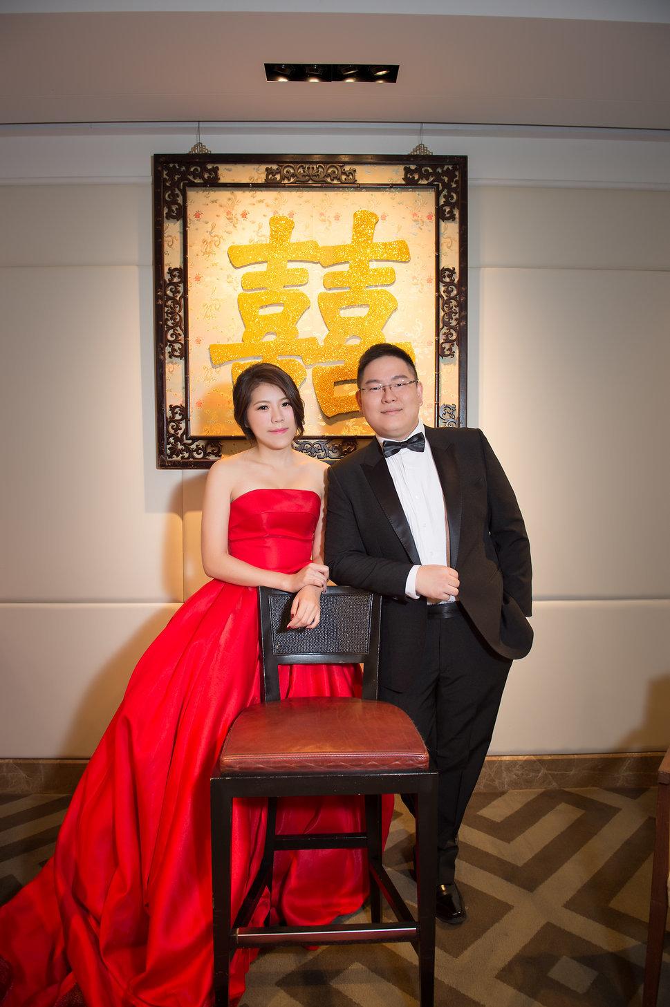 [台北婚攝] 文定婚禮紀錄@台北君悅酒店(編號:432025) - LoveStoryAllen IMAGE - 結婚吧一站式婚禮服務平台