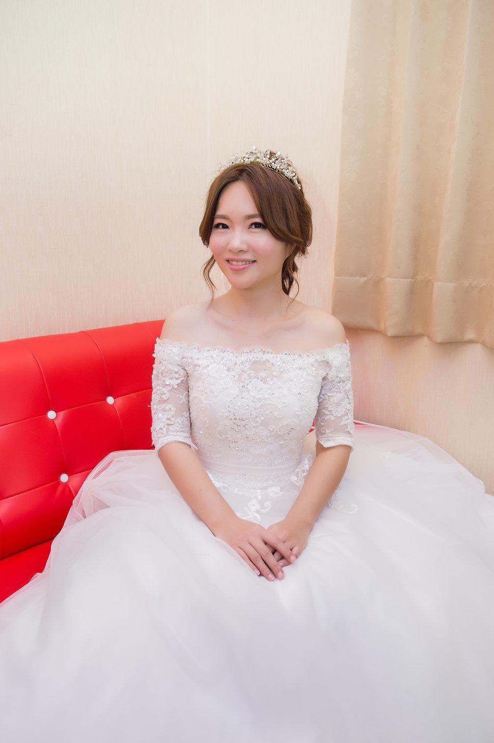 [婚禮紀錄] 結婚午宴@苗栗台灣水牛城(編號:432132) - LoveStoryAllen IMAGE - 結婚吧一站式婚禮服務平台
