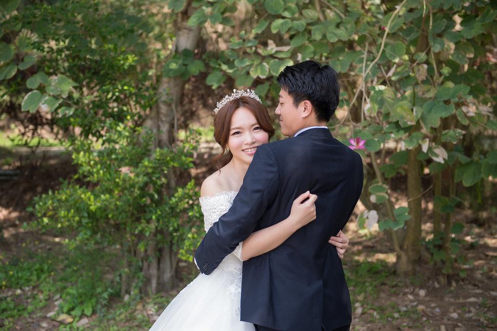 [婚禮紀錄] 結婚午宴@苗栗台灣水牛城(編號:432140) - LoveStoryAllen IMAGE - 結婚吧一站式婚禮服務平台